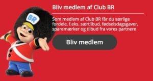 club-br-faetter-br-gratis-boernebillet-2018
