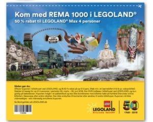 rabat-legoland-2018-50-procent-rema-1000