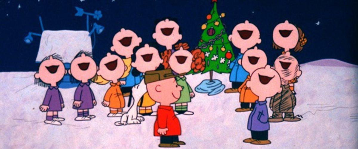 De 23 bedste julesalmer og danske julesange