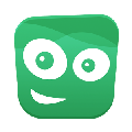 Spiir Økonomi app og budgetskema logo