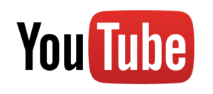 YouTube-gratis-streamingtjeneste