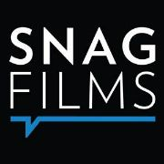 snagfilms gratis film