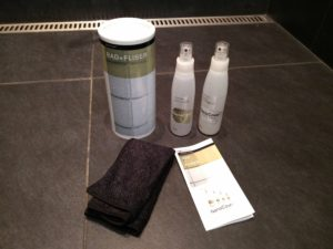 nanocover til bad og fliser produkter