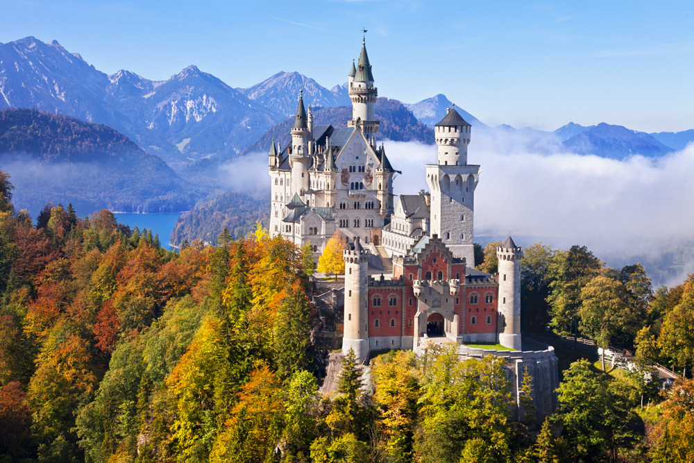 Schloss-Neuschwanstein-slot-foraar