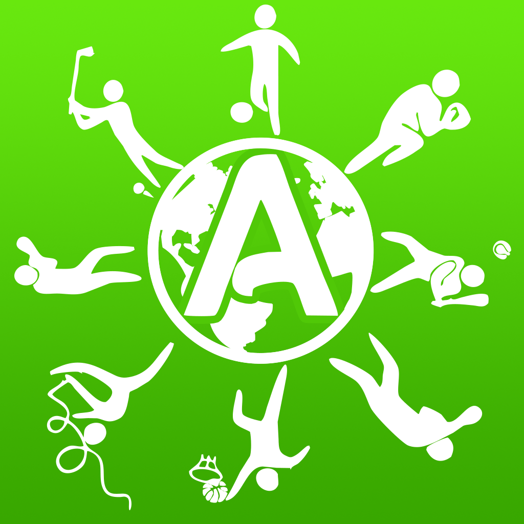 SpotASport – find nemt sportslige aktiviteter som passer præcist til dig