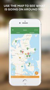 spotasport-app-map
