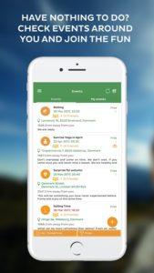 spotasport-in-app