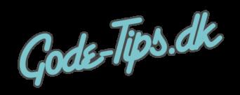 Gode tips og rabatter til dig og familien