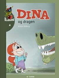 Lydret Dingo bøger og andre lydrette bøger til 0. klasse