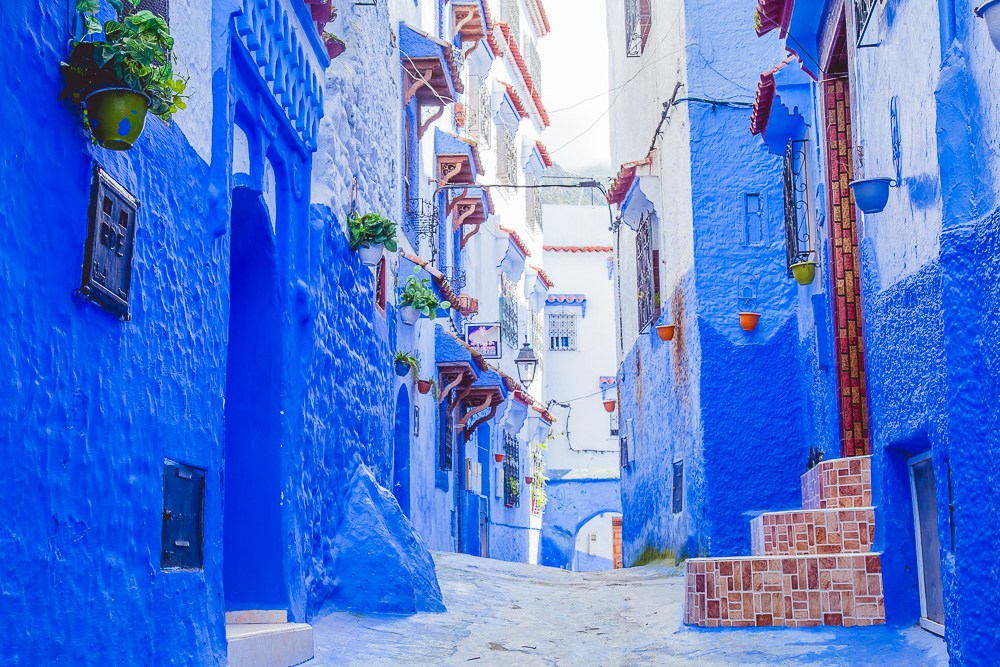 chefchaouen-blue-city-blaa-by-marokko-1