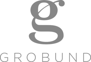 grobund-logo-gots-certificeret-toj