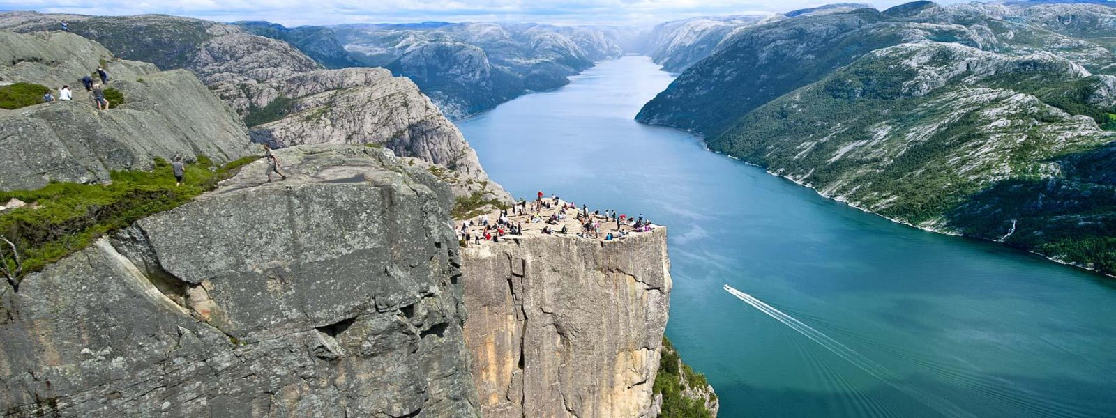 lysefjord-norge