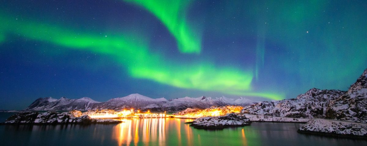 nordlys-norge