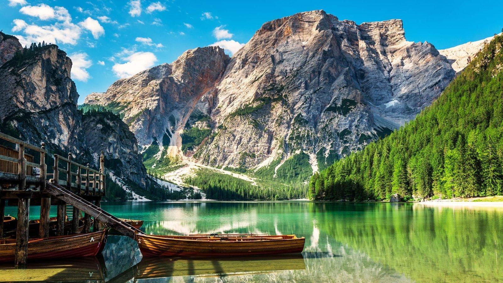 sydtyrol-italien-bjerge-vand