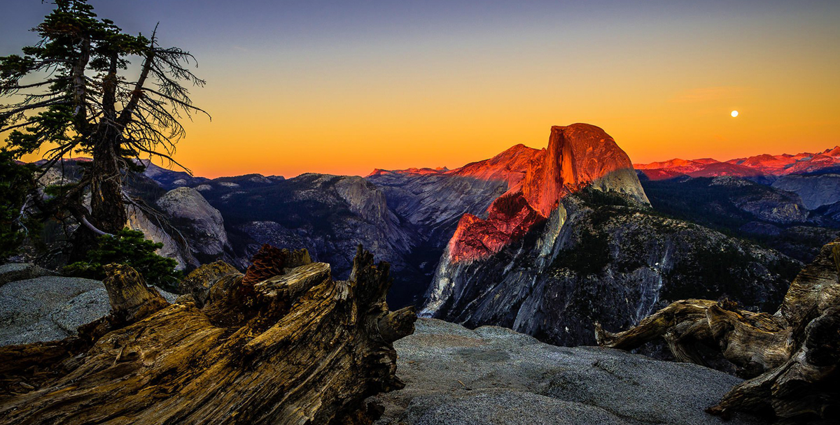 yosemite-nationalpark-amerika