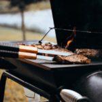 Guide til sommerens grill-tilbehør