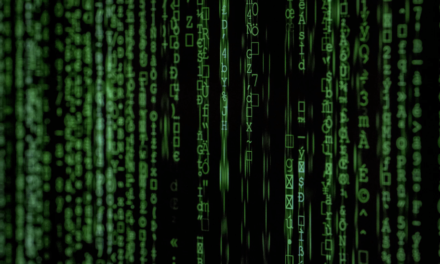 Gør dit internet sikkert og undgå fare