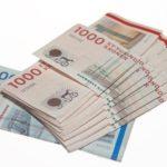 Forklaring: Derfor er SU-lån en god ide