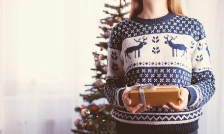 Ønskeseddel inspiration: Tips til hvad du kan ønske dig til jul