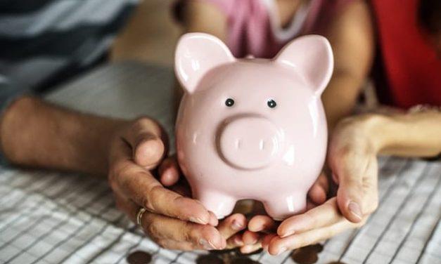 Få din drømmeferie – Tips til opsparing