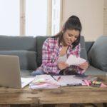 11 gode råd om lån til indfrielse af gæld