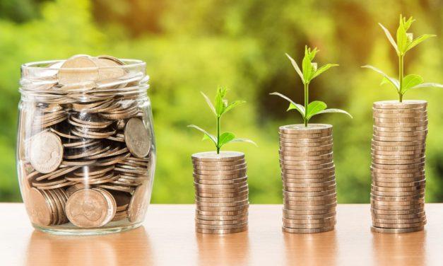 Guide: Lån penge via en sammenligningstjeneste