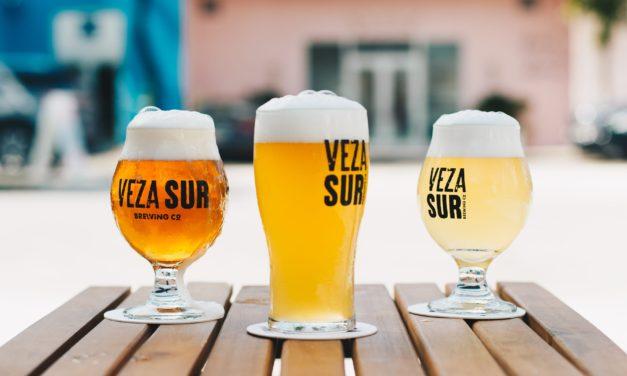 Sådan! Bryg din egen øl [eller] Design din egen smag med Carlsberg og få den leveret 🍻