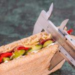 Feder mad mere om natten? Få svar på 11 myter om din kost. De fleste tager fejl af næsten alle myterne!