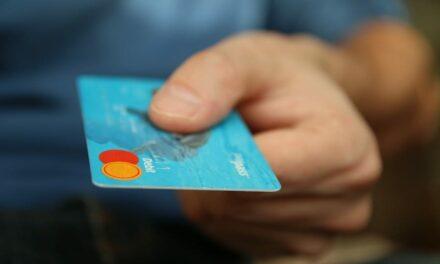 Find det bedste quicklån til udbetaling af bil
