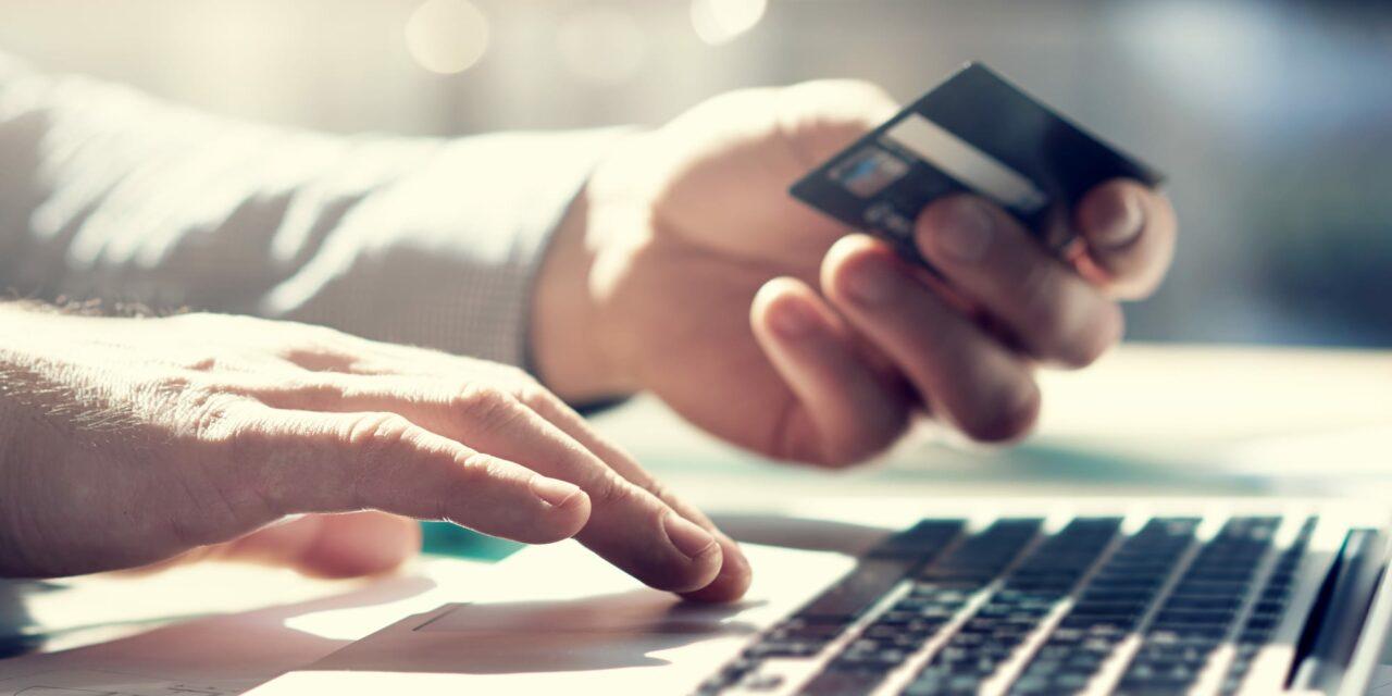 Tips og gode råd: 7 steps inden du låner penge online