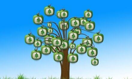 Sådan får du mest ud af at tage et lån