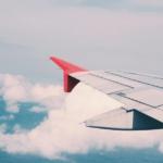 Dette er hvad du bør vide om dine rettigheder som flypassagerer