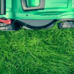 Få en skøn have – 3 tips til havearbejde