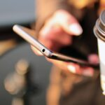 Sådan fungerer mobilt bredbånd