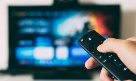 6 aktuelle tv-programmer, som du ikke må gå glip af