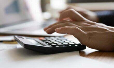 Hvordan beregnes renten på et lån?