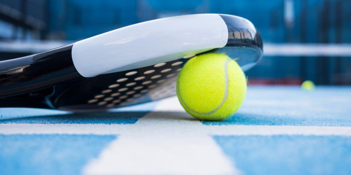 Gode tips til købet af et padel tennis bat