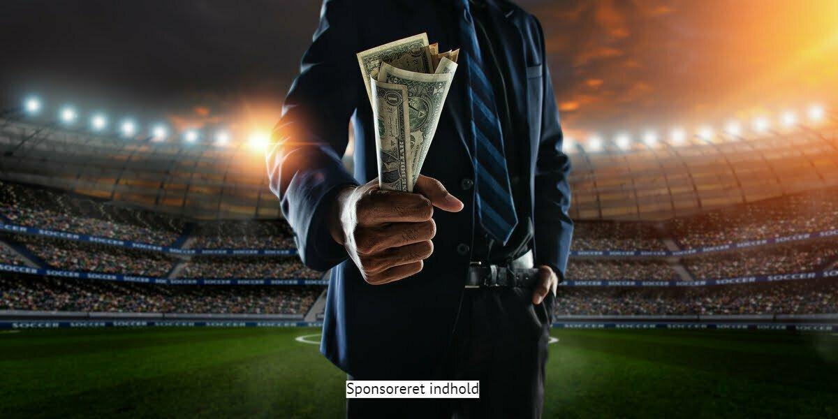 Fordelene ved at benytte bookmakere uden dansk licens